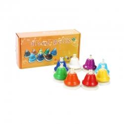 Hand Bells - Campane...