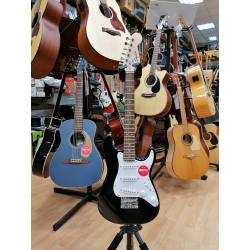 Fender mini Stratocaster -...