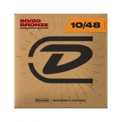 Dunlop 1048 - Corde per...