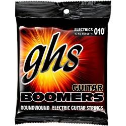 GHS Boomers GBTNT - Corde...