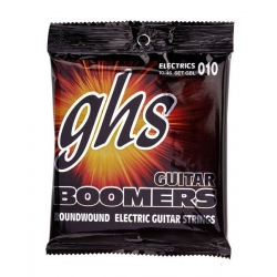 GHS Boomers GBL - Corde per...