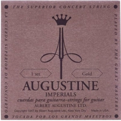 Augustine Imperials Gold -...
