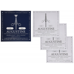 Augustine imperial Blue -...