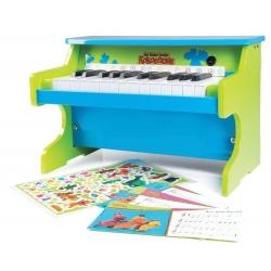 Gewa S11001D - Mini Piano