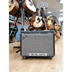 Fender Twin Amp -...