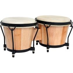 Club Salsa Percussion -...