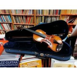 Bruck P480 - Violino da studio