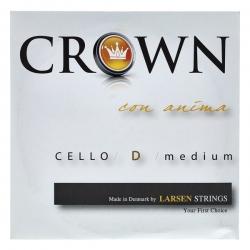 Larsen Crown 638801 - Corda...