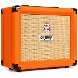 Orange Crush 20 RT -...