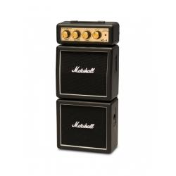 Marshall MS4 - Mini...