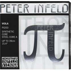 Corde per viola Peter...