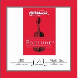 Daddario Prelude J810 -...