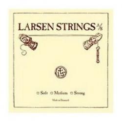 Larsen 639432 - Corda di...
