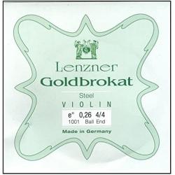 Optima Goldbrokat  - Corda...