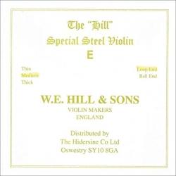 Hill 630506 - Corda per...
