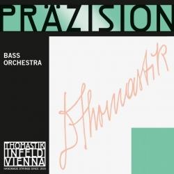 Thomastik Prazision 123 -...