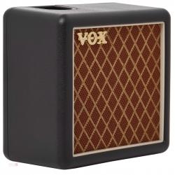 Vox amPlug2 Cabinet - Mini...