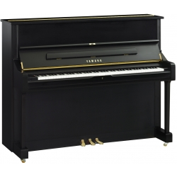 Yamaha - U1A - Pianoforte...