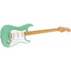 Fender  Vintera '50...