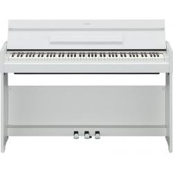 Yamaha YDPs54WH - Piano...