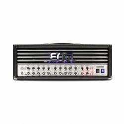 Engl Invader 2 - E 642/2