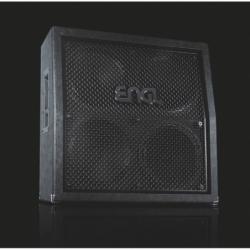 Engl 4x12'' - E 412 VSB