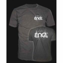 Engl T-shirt ''Engl'' XXL