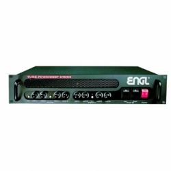 Engl Tube Poweramp 840/50 -...