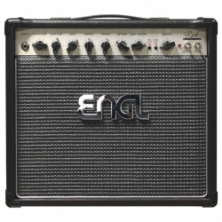 Engl Rockmaster combo - 20W...