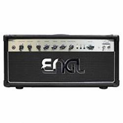 Engl  Rockmaster head - 40W...