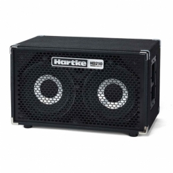 Hartke HyDrive HD210 -...