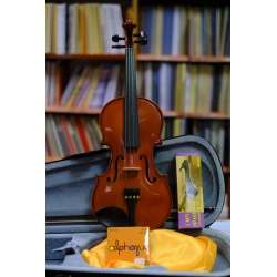 Bruck P4010 4/4 - Violin...
