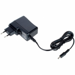 IK Multimedia PSU 3A -...