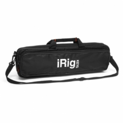 IK Multimedia iRig Keys -...