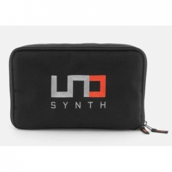 IK Multimedia UNO Synth...