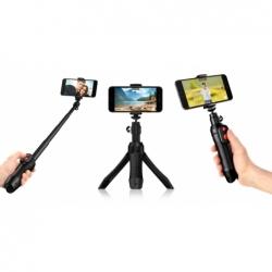 IK Multimedia iKlip Grip...