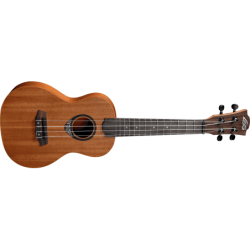 Lâg TKU110C -  ukulele -...