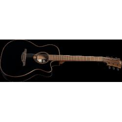 Lâg T118ASCE-BLK - Black