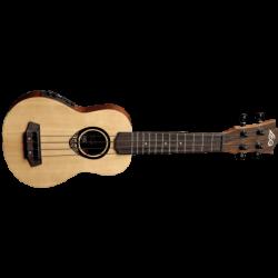 Lâg BABYTKU150SE -  ukulele...