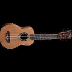 Lâg BABYTKU130S - ukulele -...