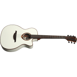 Lâg T118ASCE-IVO - Ivory