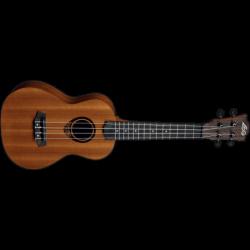 Lâg TKU10C - ukulele - natural