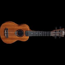 Lâg BABYTKU110S -  ukulele...