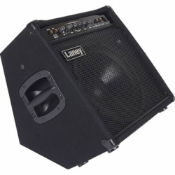 Laney RB3 - combo 1x12'' - 65W