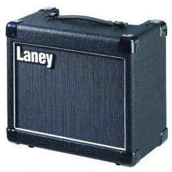 Laney LG12 - combo 1x6'' - 12W