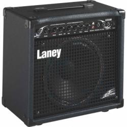 Laney LX35R - combo 1x10''...