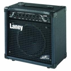 Laney LX20R - combo 1x8'' -...