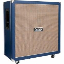 Laney L412 - diffusore...