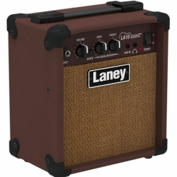 Laney LA10 - combo 1x5'' - 10W