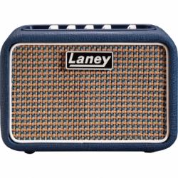 Laney MINI-ST-LION - mini...